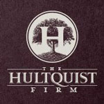 The Hultquist Firm